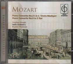 Mozart_pcon21_9_hough