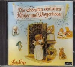 Popp_deutschen_kinderundwiegenliede