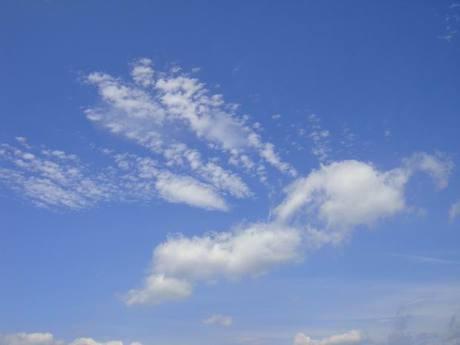 Skycloud_1