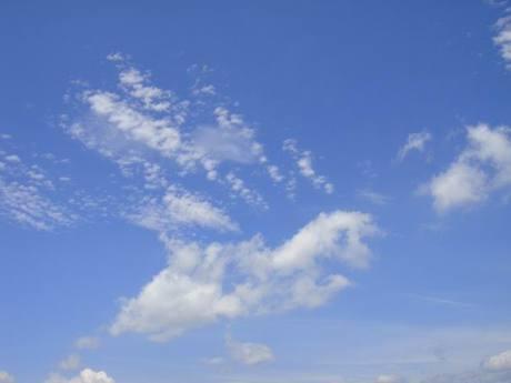 Skycloud_2