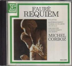 Faure_requiem_corboz