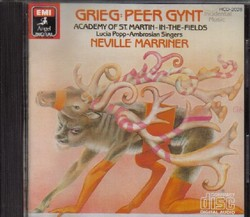 Grieg_peer_gynt_marriner