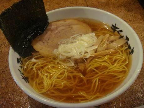 Kikuchi_hiroki_2