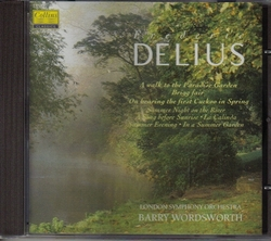 Delius_wordwaorth