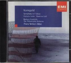 Korngold_symphony_most