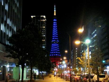 Tokyo_tower_20090828