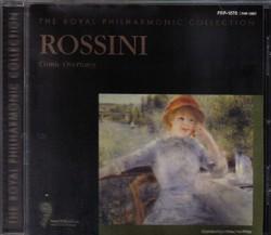 Rossini_pido