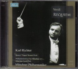 Verdi_requiem_richter_2