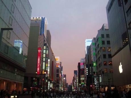 Ginza_200909