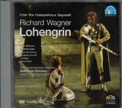 Lohengrin_nelsson