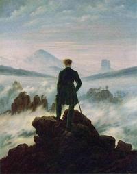 Friedrich2