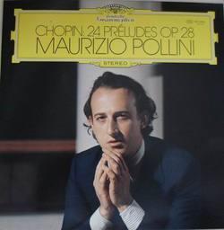 Chopin_preludeds_pollini
