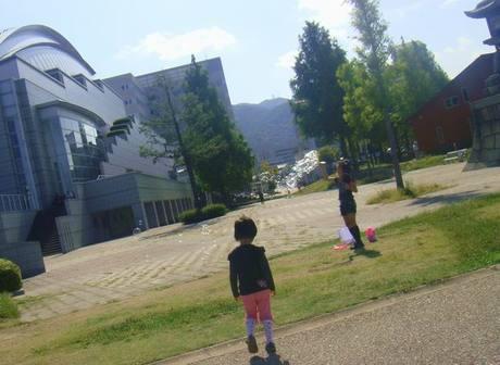 Biwako_hall_2