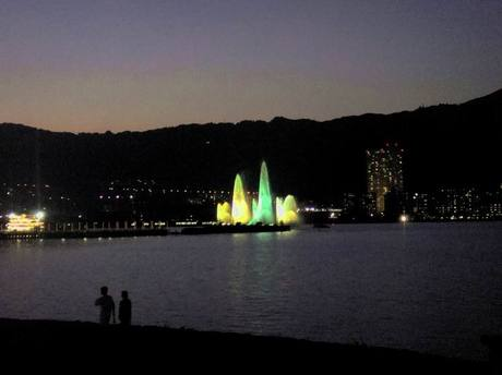 Biwako_night_5