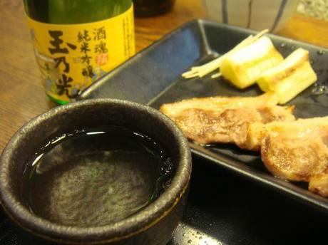 Kyoto_soba