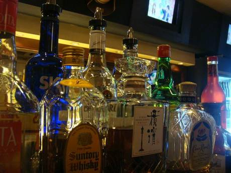 Yokohama_bar