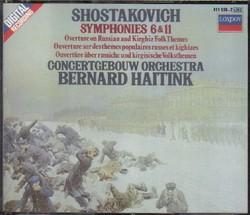 Shostakovich_sym11_haitink_2