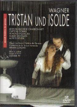 Tristan_jordan