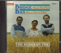 Bax_bridge_piano_trio