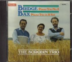 Bax_bridge_piano_trio