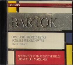 Bartok_orchestra_konzert_marriner