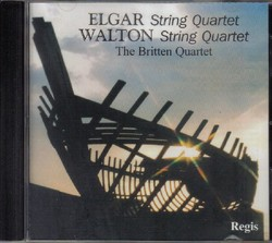 String_quartet_walton