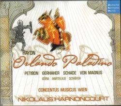 Haydn_orlando_harnoncourt