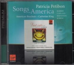 Songs_america