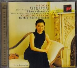 Shostakovichi_vln_con_midori_abbado