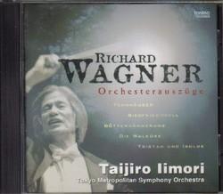 Iimori_wagner