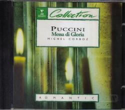 Pucini_messa_di_gloria_corboz
