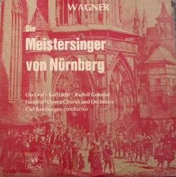 Meistersinger_ch_lp