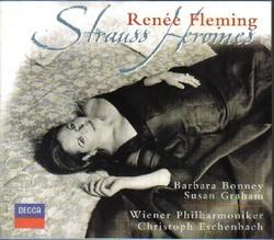 Fleming_struass