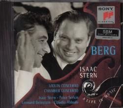 Berg_chamber_concert_abbado