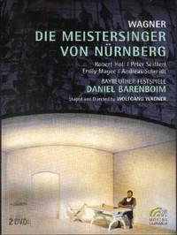 Meistersinger_baremboim_2
