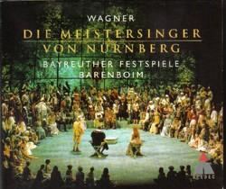 Meistersinger_cd