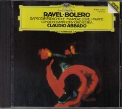 Abbado_bolero