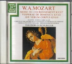 Mozart_messe_ave_verum_corpus_gusch