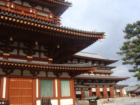 5yakushiji