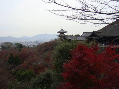 Kiyomizu_1