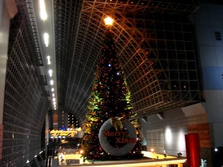 16kyoto_st