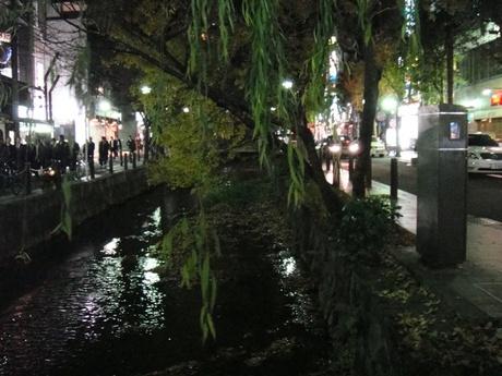 4kiyamachi