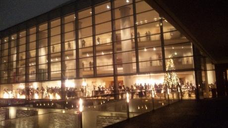Opera_palace200912