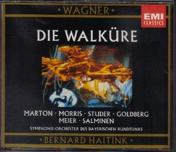 Walkure_haitink