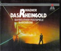 Rheingold_barenboim