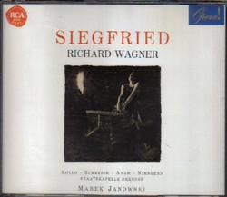 Siegfreid_janowski