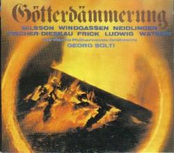 Gotterdammerung_solti_1