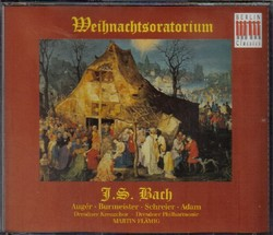 Bach_weihnactsoratorium_flamig
