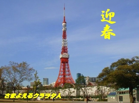 Tokyo_tower2010