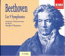 Beethoven_sym2_cluytens